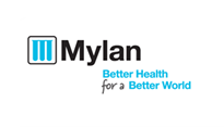 Mylan Seeing is Believing